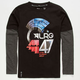 LRG Lifted Sport Boys T-Shirt