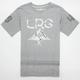 LRG Marble Tree Boys T-Shirt