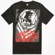 METAL MULISHA Slash Mens T-Shirt