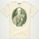 RIOT SOCIETY Benjamins Mens T-Shirt