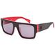 FILTRATE Proper Sunglasses
