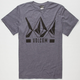 VOLCOM Royale Mens T-Shirt