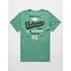 VOLCOM Calivornia Mens T-Shirt