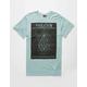 VOLCOM Unhinged Mens T-Shirt