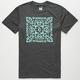 VOLCOM Elliot Mens T-Shirt