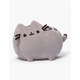 Pusheen The Cat Plush
