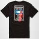 GIRL Neighborhood Mens T-Shirt