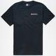 CHOCOLATE CS Square Mens T-Shirt