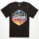 FAMOUS STARS & STRAPS Top Coast Boys T-Shirt