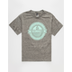 VOLCOM Carrey Boys T-Shirt