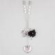FULL TILT Charms Necklace