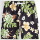 NEFF Filthy Mens Hot Tub Shorts