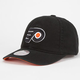 MITCHELL & NESS Philadelphia Flyers Mens Strapback Hat