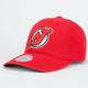 MITCHELL & NESS New Jersey Devils Mens Strapback Hat