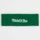 MITCHELL & NESS Headband