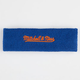 MITCHELL & NESS Headband