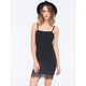 VOLCOM Sick Slip Dress