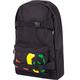 ENJOI Panda Backpack