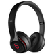 BEATS BY DRE Solo² Wireless Headphones