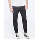 DICKIES Twill Mens Jogger Pants