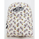 VANS Disney Minnie Mouse Realm Backpack