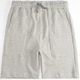 CHARLES AND A HALF Porkchop Mens Sweat Shorts