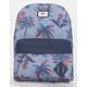VANS Castaway Old Skool II Backpack