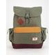 VANS Coyote Hills Anchorage Backpack
