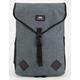 VANS Nelson Ripstop Backpack