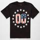 AYC Nyjah Victory Boys T-Shirt