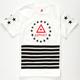 AYC Nyjah Liberty Boys T-Shirt
