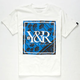 YOUNG & RECKLESS Poppy Trade Boys T-Shirt