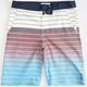 VALOR Summary Hybrid Boys Shorts