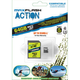 MAXFLASH Action 64GB Hyperspeed SD Cards