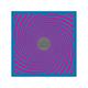 THE BLACK KEYS Turn Blue LP