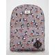 VANS Disney Mickey Mouse Old Skool II Backpack