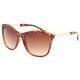 FULL TILT Pyramid Stud Cateye Sunglasses