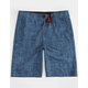 O'NEILL Loaded Hybrid Boys Shorts