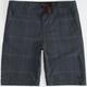 O'NEILL Insider Hybrid Boys Shorts