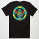 DEATHWISH Prophecies Mens T-Shirt