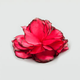 FULL TILT Large Flower Hair Clip