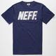 NEFF Sprittie Mens T-Shirt