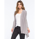 O'NEILL That's A Wrap Womens Cardigan