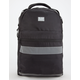 LRG Highly Visual Backpack