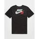 NIKE SB Back Hit Mens T-Shirt