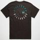 BILLABONG Garrison Mens T-Shirt