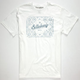 BILLABONG Mosaic Mens T-Shirt