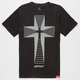 AYC Nyjah Almighty Cross Mens T-Shirt