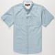 EZEKIEL Depot Mens Shirt