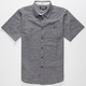 EZEKIEL Maker Mens Shirt